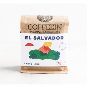 Costa Rica Tarrazu szemes kávé, 200 g ecoffee.hu