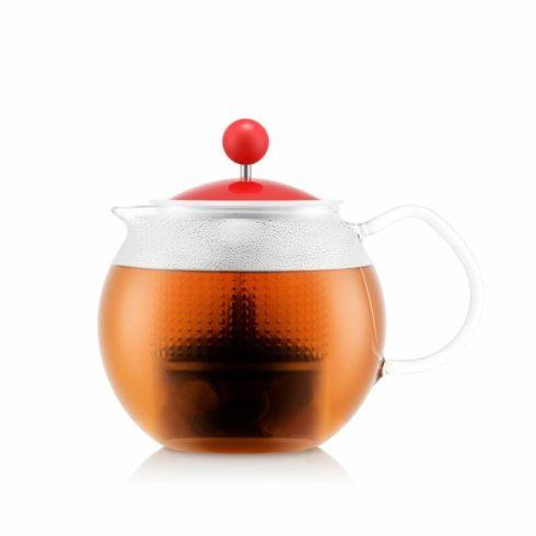 Bodum Caffeteria French Press 0.35l kávékészítő, több színben