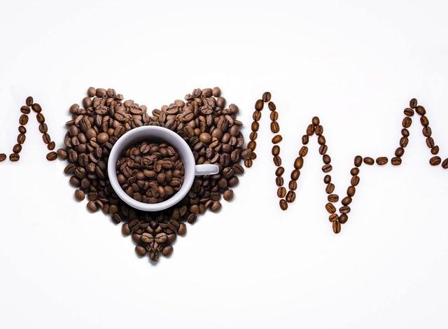 13-ok, hogy miért fogyassz kávét
